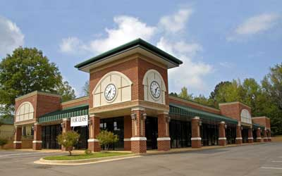Liberty-KY-commercial-property